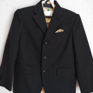 卒園式 入学式 ピアノ発表会 男の子スーツ