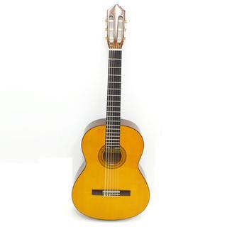 ヤマハ ガットギター CG102 クラシック 調整済み 歌謡曲 ...