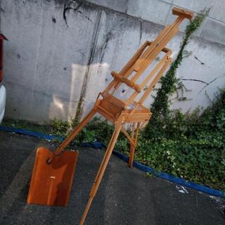 【募集中】ボルペイン ジュリアンボックス(小)