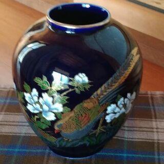 九谷焼に近い 花瓶