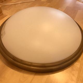 蛍光灯(6〜8畳用)