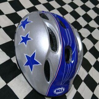 中古 子供用ヘルメット XS/S