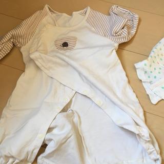 50-70cmのベビー服