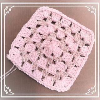 編み物 教室 平日 予約制