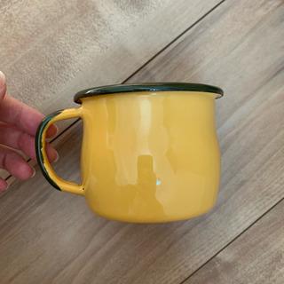 マグカップ 2個セット