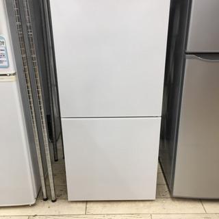9/26東区和白   TWINBIRD   110L冷蔵庫  2...