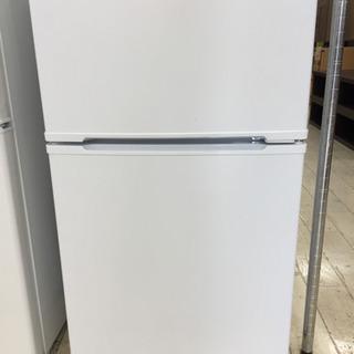 9/26東区和白   TAMADA 98L冷蔵庫   綺麗   ...