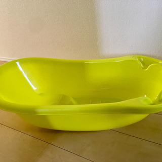 沐浴用 桶
