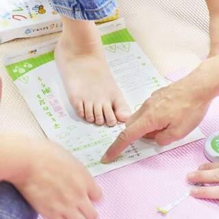 「こども想いのくつえらび勉強会」で正しい靴選びの仕方を学ぼう♪