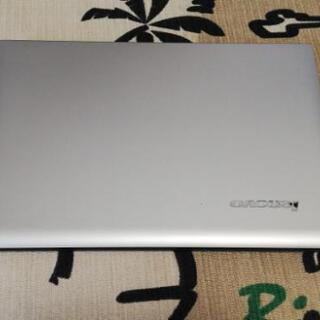 【値下げ】Lenovo G50-80