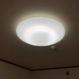 コイズミ  シーリング ライト