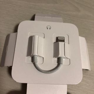 【値下げ!!1000→800】Apple Lightning -...