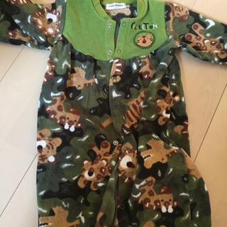 70-80cm ベビー服