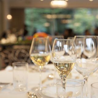 京都ワイン会のボランティアお手伝いしてくれる方を募集します