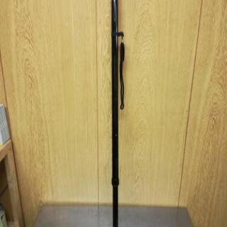 ❪歳末セール中古品❫ 杖 ツエ