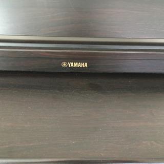 ヤマハ 電子ピアノ YDP−162R