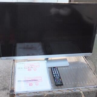 ☆東芝 TOSHIBA 32G9 REGZA 32V型液晶テレビ...