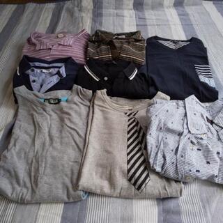 メンズ ポロシャツ,Tシャツ,シャツ
