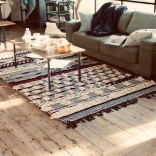 新品未使用【journal standard Furniture...
