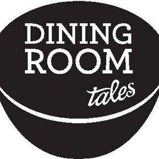 11月3日(日)4日(月・祝)DINING ROOM TALES...