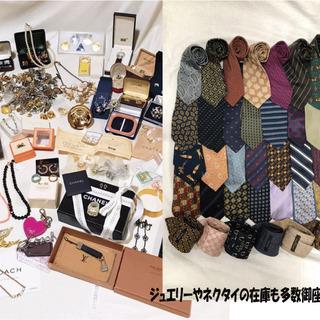 本業☆副業 ブランド品 古着 小物 卸し販売致します。