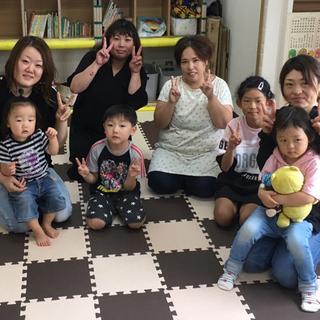 【無料託児室完備☆】朝刊・夕刊・集金・顧客管理・ポスティング・電...
