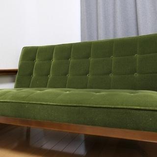 カリモク60 テーブル チェア ソファ セット