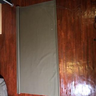 ロールカーテン ロールスクリーン 180cm