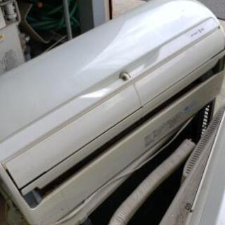 エアコン大量入荷☆格安販売強化中♪2012年製