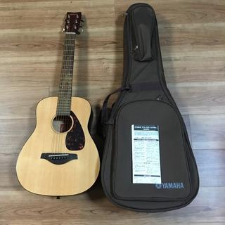YAMAHA アコースティックギター FG junior JR2
