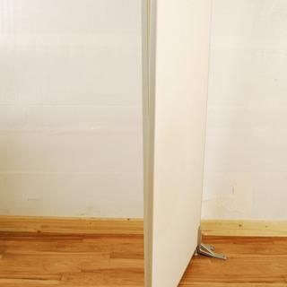 0791 パーテーション 白 オフィス 高さ161.5cm 幅1...