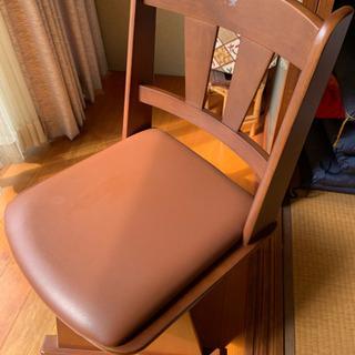 回転椅子  - 大垣市