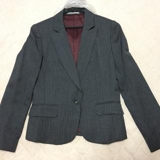スーツ レディース オーダーメイド ジャケット