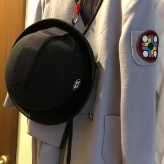柏市 晴山幼稚園 制服セット ✴︎値下げ✴︎