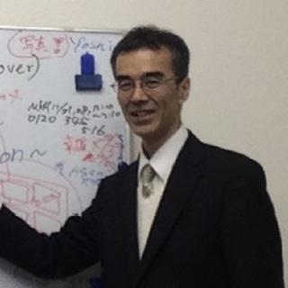 体験30分500円で日本語フリー。中学英語を会話向けにして復習し...