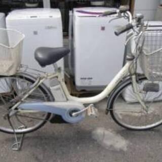 🚴電動アシスト自転車 高価買取致します~【田川のアールワン】