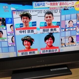 ソニー 20V型 液晶 テレビ ブラビア KDL-20J3000...