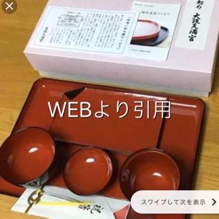 【限定セール】お食い初め用 食器一式 【新品・未使用・未開封】 ...