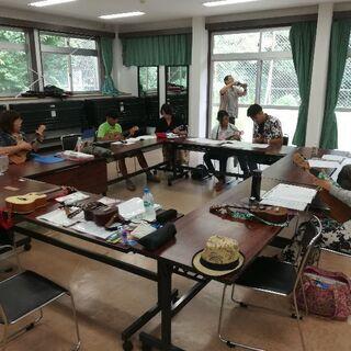 10月20日勝手にガズレレ岩槻グループ練習会