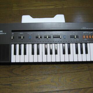ヤマハ ポータサウンド PCS-30