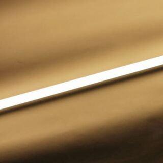 LED蛍光灯 120cm 電球色  20w 合計2本