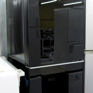 札幌 2017年製 プラズマクラスター 137L 2ドア冷蔵庫 ...