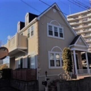 収益物件 一戸建住宅オーナーチェンジ 表面利回り5.88%