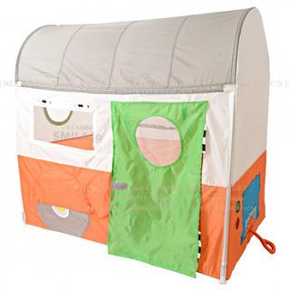 HEMMAHOS 子供用テント, キャラバン