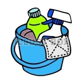 ○ホテル、客室清掃(なんば)