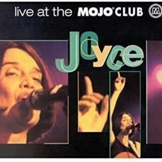 Live at the Mojo Club Mojo C…