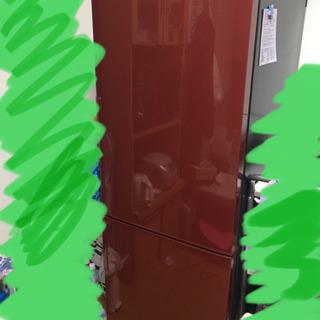 冷蔵庫 SHARP(SJ-PD27X)270L