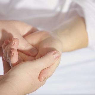 アーユルベーダ体質診断&ミニ講座