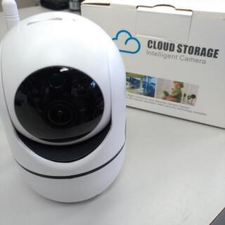 新品 防犯カメラ 最新 Ai 自動 追尾 ネットワークカメ…