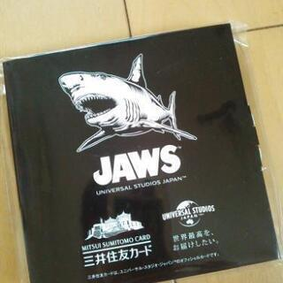 新品 JAWS(ジョーズ)ビンズ ユニバーサルスタジオジャ…
